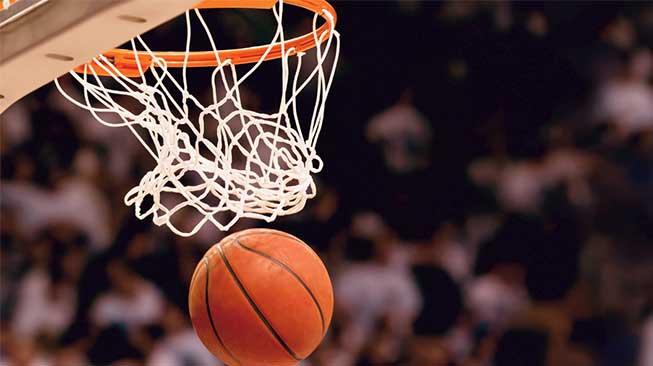Awal Mula Sejarah Bola Basket