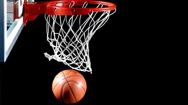 Waktu Permainan di Bola Basket