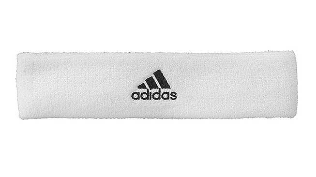 Adidas Ten