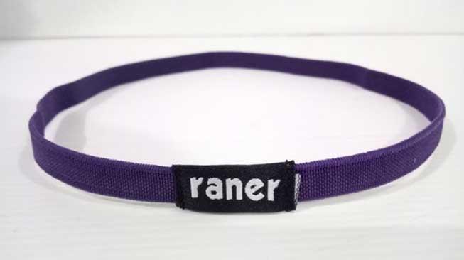 Raner Headband